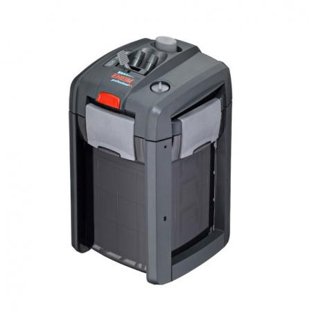 Фильтр внешний EHEIM PROFESSIONEL 4+ 350  -  для аквариумов от 180 до 350 л, производительность 1050 л/ч. НОВИНКА!