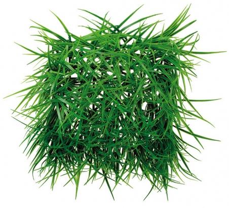 Искусственная трава (25см) 049