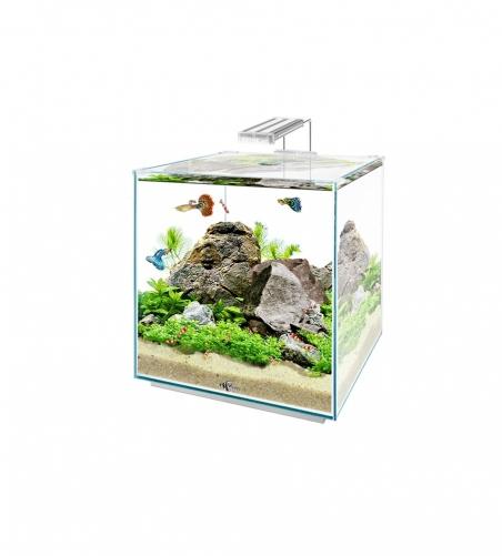 Аквариум Биодизайн Q-Scape Opti 15 литров