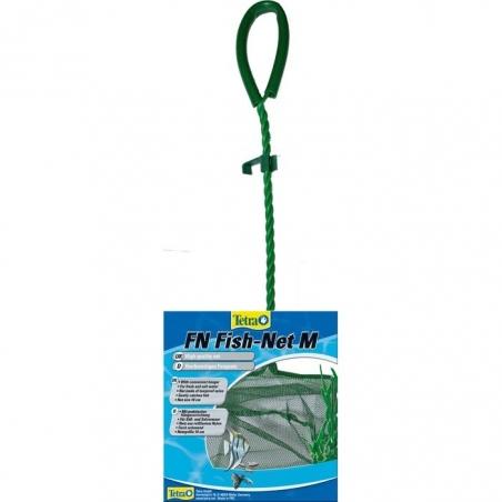 Сачок аквариумный Tetra (M) 10 см