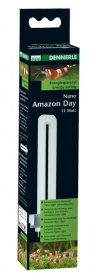 Лампа Dennerle Nano Amazon Day 11Вт