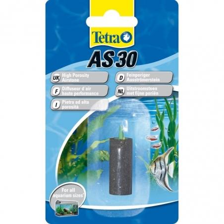 Распылитель Tetra AS 30