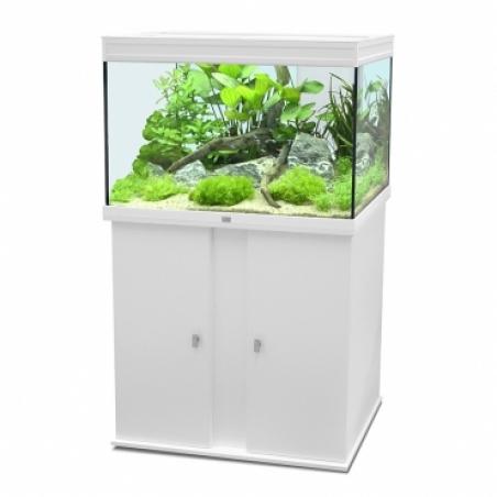 Тумба для аквариума AQUATLANTIS «Elegance Plus 100»