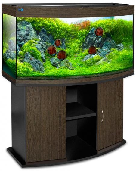 Аквариум Биодизайн Панорама 280