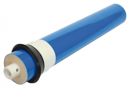 Dennerle Replacement Membrane 190 - Запасная мембрана к установке Dennerle Osmose Professional 190