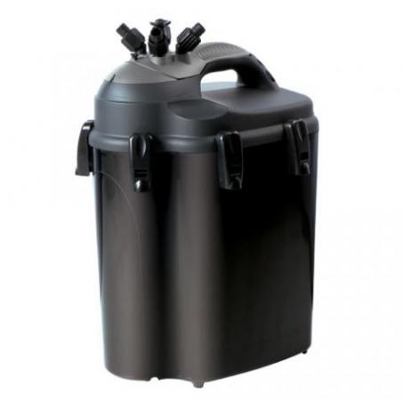 Фильтр внешний Aquael Unimax 700