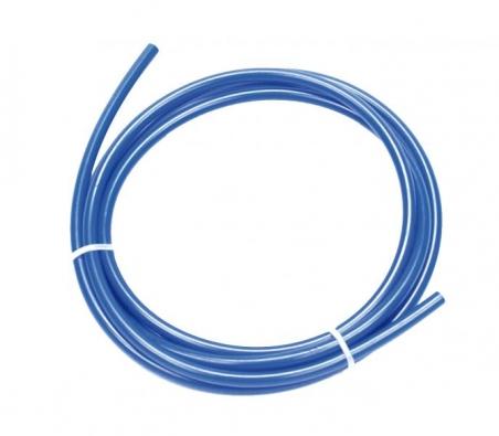 Шланг для установок Dennerle Osmose Compact 130, синий