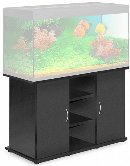 Тумба под аквариум Биодизайн Риф 300