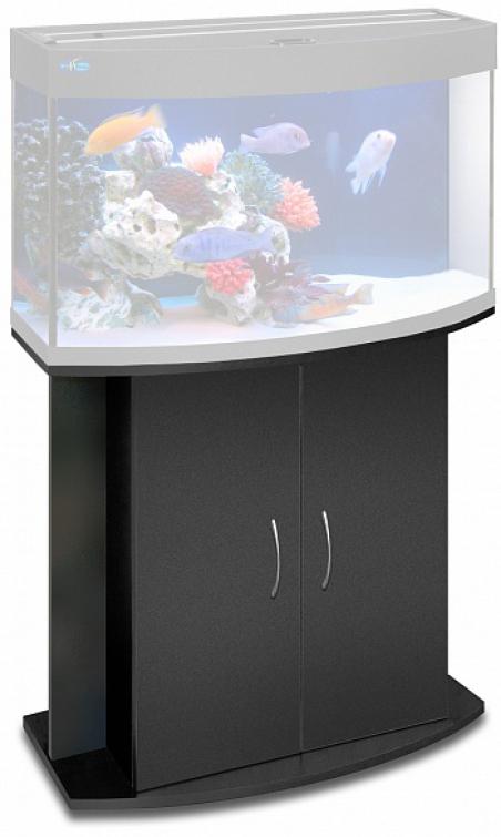 Тумба под аквариум Биодизайн Панорама 100