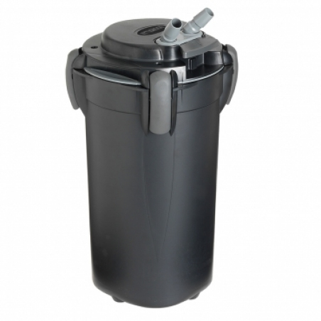 Внешний фильтр Sicce SPACE EKO+300 для аквариумов до 300 литров