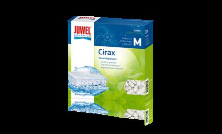 Наполнитель Juwel Cirax M размножение бактерий для фильтра Bioflow 3.0