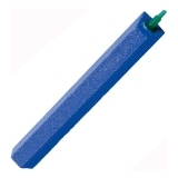 Распылитель воздуха прямоугольный FERPLAST BLU 9021 для аквариумных компрессоров