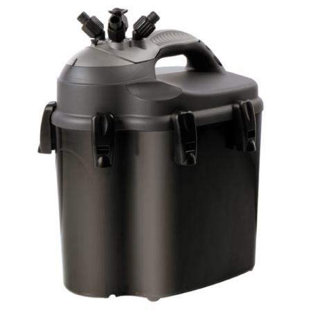 Фильтр внешний Aquael Unimax 500
