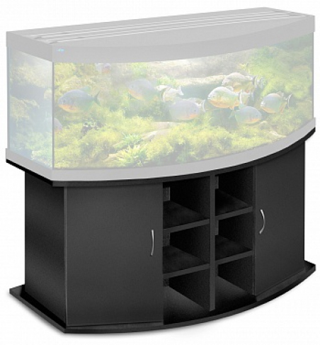 Тумба под аквариум Биодизайн Панорама 600