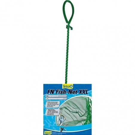 Сачок аквариумный Tetra (XXL) 20 см