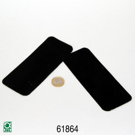 JBL Belag AUSSEN-Floaty - Сменный материал для скребка JBL Shark