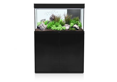 Тумба для аквариума AQUATLANTIS FUSION 100 ( 101x40x83 )