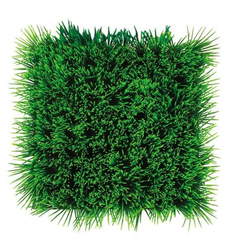 Искусственная трава (25см) 050