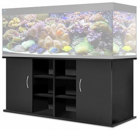 Тумба под аквариум Биодизайн Атолл 650
