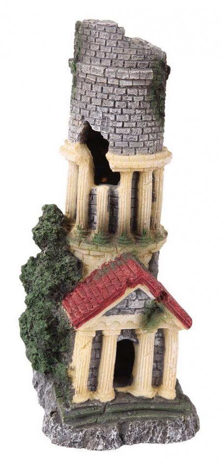 """""""Башня"""" (15см)"""