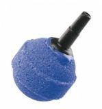 Распылитель воздуха FERPLAST BLU 9022 для аквариумных компрессоров