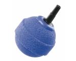 Распылитель воздуха FERPLAST BLU 9023 для аквариумных компрессоров
