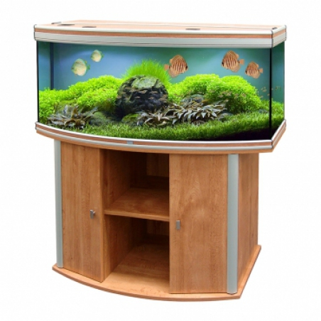 Тумба для аквариума AQUATLANTIS «Ambiance Horizon 150»
