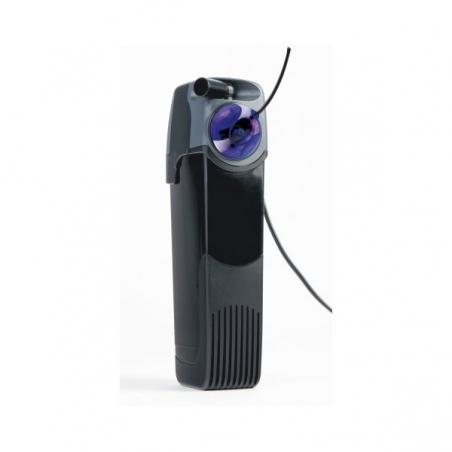 Фильтр внутренний Aquael Unifilter UV Power 750