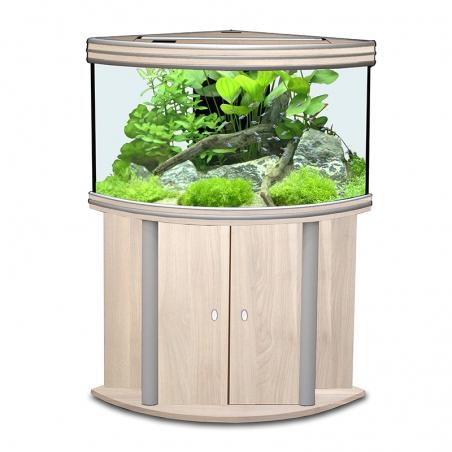 Тумба для аквариума AQUATLANTIS «Evasion Corner 100»