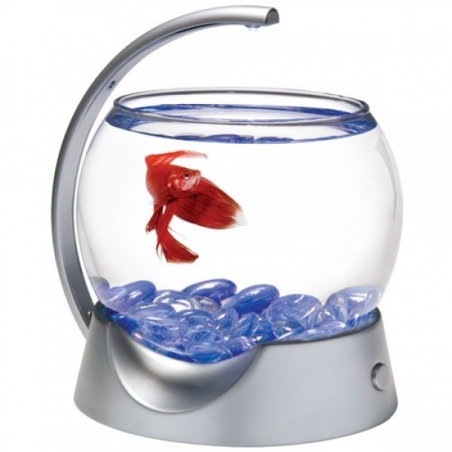 Аквариум Tetra Betta Bowl 1.8 л
