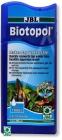 JBL Biotopol 250 мл - Кондиционер для воды