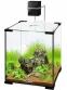 Аквариум Биодизайн Q-Scape 6.5 литра