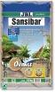 JBL Sansibar ORANGE, 10 кг - Грунт для аквариума, натурально-оранжевый