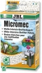 JBL MicroMec - Биологический наполнитель в виде шариков, 650 г
