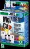JBL Magnesium/Calcium Test Set - Тест для определения содержания кальция и магния (Mg/Ca) во всех аквариумах с морской водой