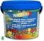 JBL Pond Sticks 4in1 5,5л - Комплексный корм для всех видов прудовых рыб в виде палочек различного цвета