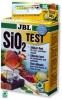 JBL Silicat Test-Set - Тест для измерения содержания силикатов (кремниевой кислоты) в пресной и морской воде