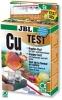JBL Kupfer Test Set - Тест для определения содержания меди (Cu) в пресной и морской воде