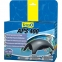 Компрессор Tetra APS 400 (для аквариумов от 250 до 600 л)