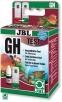 JBL GH Test-Set - Тест для определения общей жесткости (GH) пресной воды