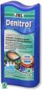 JBL Denitrol - Средство, содержащее полезные бактерии для обустройства аквариума, 100 мл