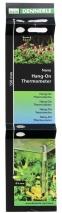 Термометр Dennerle Nano HangOn Thermometer