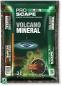 JBL ProScape Volcano Mineral, 3 л - Высокопористый вулканический грунт