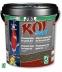 JBL Koi maxi 5,5л - Корм для пруда в виде гранул для карпов Кои крупного размера
