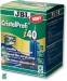JBL CristalProfi i40.  Внутренний фильтр с аэратором и шлангом