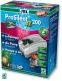 JBL ProSilent a200. Компрессор для аквариумов от 50 до 300 л