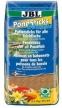 JBL Pond Sticks Classic 31,5л - Корм для всех видов прудовых рыб в виде палочек