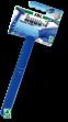 JBL Aqua-T Handy angle - Скребок для чистки стекол с ручкой 30 см и наклонным лезвием 70 мм