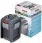 Фильтр внешний EHEIM PROFESSIONEL 4+ 250  -  для аквариумов от 120 до 250 л, производительность 950 л/ч. НОВИНКА!
