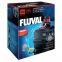 Fluval 306 - внешний фильтр для аквариумов до 300 литров